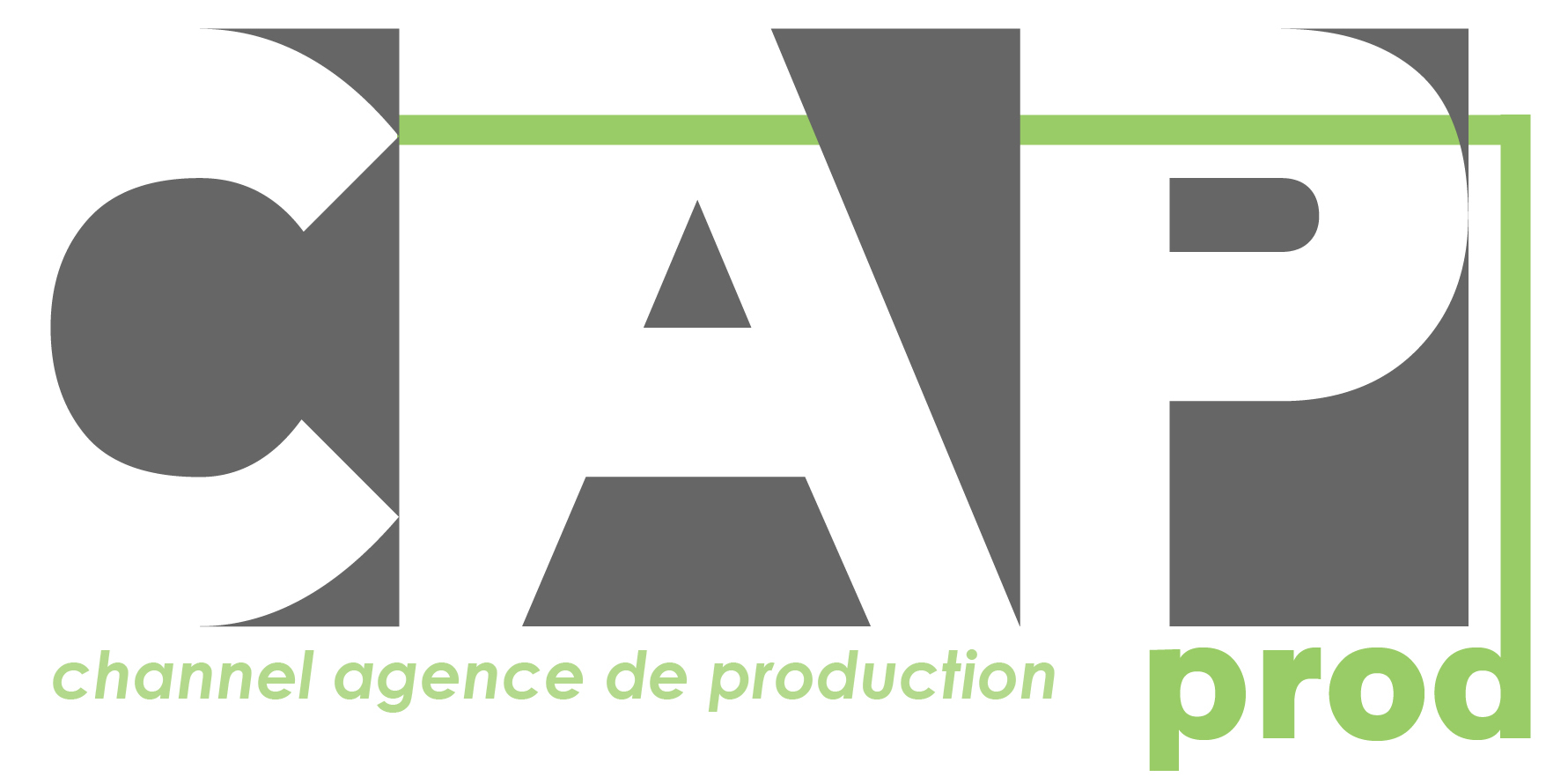 Channel Agence de Production